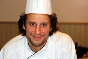 Massimo Fantastico